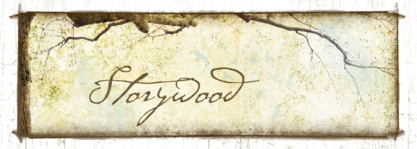 Welcome to Storywood!